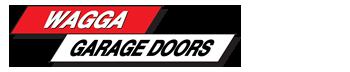 Wagga Garage Doors